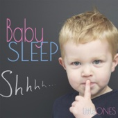 Baby Sleep Shhh: The Perfect Settling Tool for Babies!