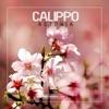 Astonia - EP, Calippo