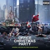 Office Christmas Party (Original Motion Picture Soundtrack)
