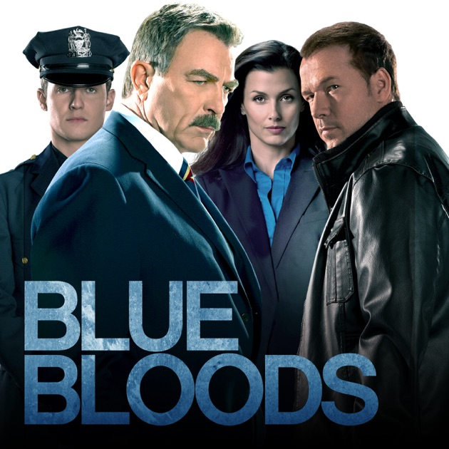 Blue bloods season 7 on itunes for What happened to danny s wife on blue bloods