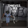 Thieves Like Us