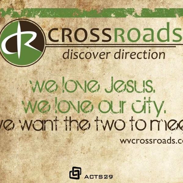 WV Crossroads