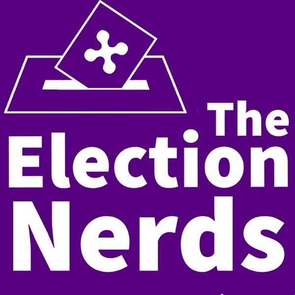 The Election Nerds