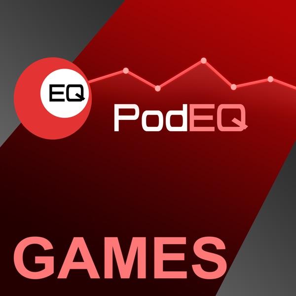 PodEQ: Games