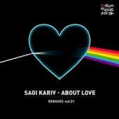About Love (Deep Mix)