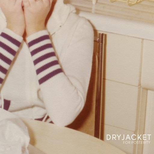 Misused Adrenaline - Dryjacket