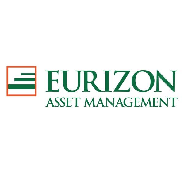 I podcast di Eurizon Capital
