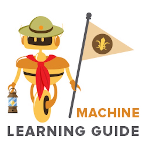 machine learning gatech