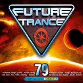 Various Artists - Future Trance 79 Grafik