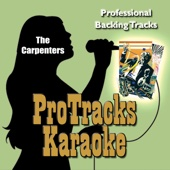 The Carpenters Karaoke