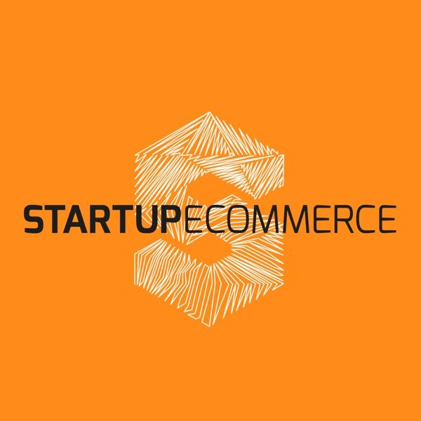 Startup Ecommerce : Les stratégies pour lancer votre e-commerce (Amazon FBA)