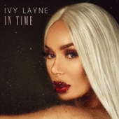 In Time - EP