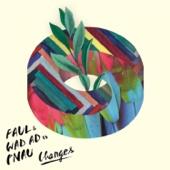 Changes (feat. Pnau) - EP
