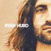 Ryan Hurd - Ryan Hurd - EP  artwork