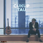 Download Lagu MP3 Rizky Febian - Cukup Tau