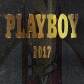 Solguden&Mannen - Playboy 2017 (v1) artwork