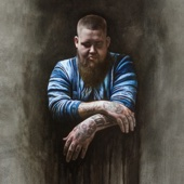 Rag'n'Bone Man - Grace artwork