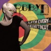 With Every Heartbeat (feat. Kleerup), Robyn