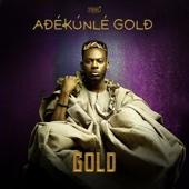 Ariwo Ko - Adekunle Gold