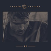 Sandro Cavazza - So Much Better bild