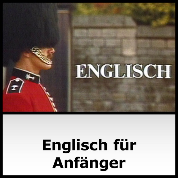 Englisch für Anfänger - ARD-alpha