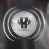 DJ Kirk - EP