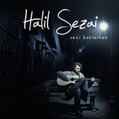 Halil Sezai - İsyan artwork