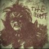 The Beast - Single