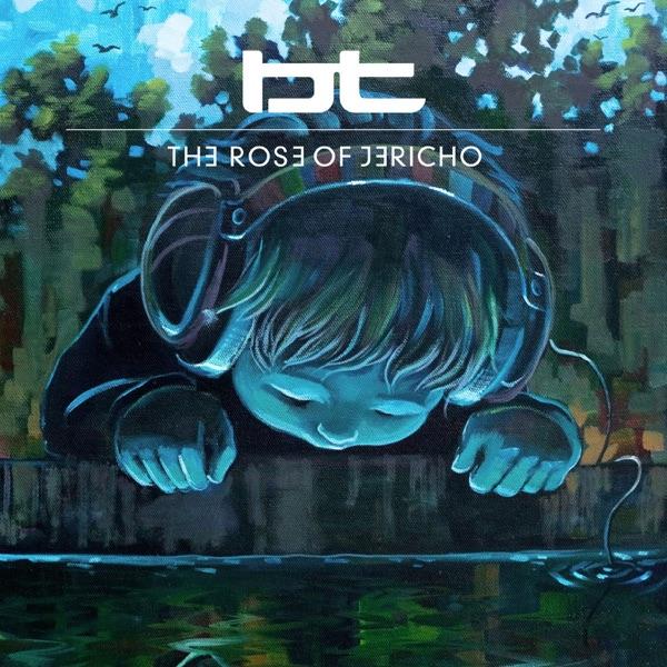 Rose of Jericho (Adam K & Soha Remix)
