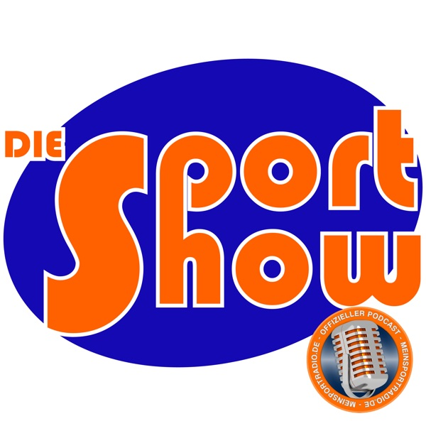 Die Sportshow