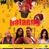 Utt Pataang Original Motion Picture Soundtrack EP