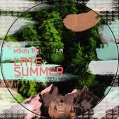 Late Summer LP