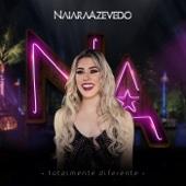 Naiara Azevedo - Radinho do Seu Zé  arte