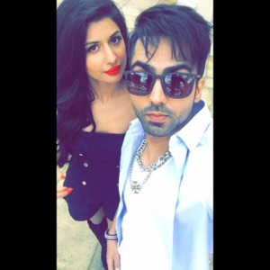 Chord Guitar and Lyrics HARDY SANDHU – Backbone Chords and Lyrics