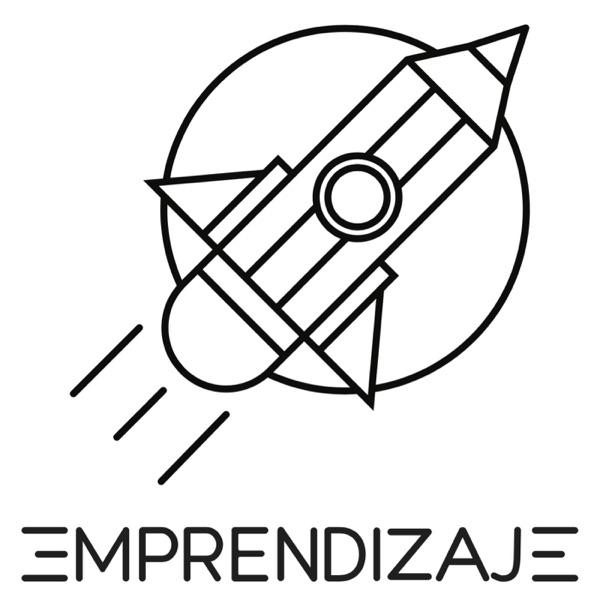 Emprendizaje.es