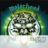 Overkill (Expanded Bonus Track Edition), Motörhead