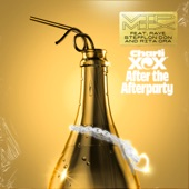 After the Afterparty (feat. Raye, Stefflon Don and Rita Ora) [VIP Mix] - Single, Charli XCX