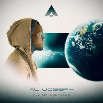All of Creation – Al Joseph