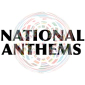 New Zealand National Anthem [Free mp3 Download songs and listen music]