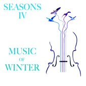 Разные артисты - Seasons IV: Music of Winter обложка