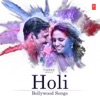 Holi Bollywood Songs