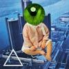 Rockabye (feat. Sean Paul & Anne-Marie) [Lodato & Joseph Duveen Remix] - Single, Clean Bandit