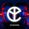 38. Los Amsterdam - Yellow Claw