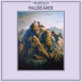 Heartless - Pallbearer Cover Art