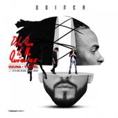 Dile Que Tu Me Quieres (Remix) [feat. Yandel] - Ozuna Cover Art