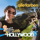ALLE FARBEN FEAT. JANIECK Little Hollywood