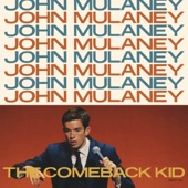 The Comeback Kid - John Mulaney