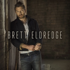 BRETT ELDREDGE – The Long Way Chords