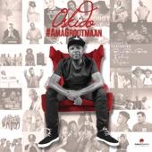 #AmaGrootmaan (feat. Boom Boom Bass, Ipeleng & Professor)