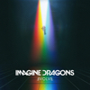 Download Thunder - Imagine Dragons Video